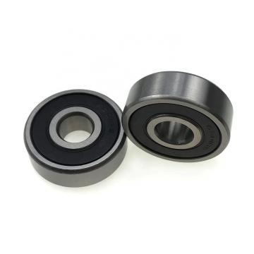 40 mm x 80 mm x 18 mm  KBC HC6208 Deep groove ball bearing