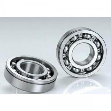 Single Row Taper/Tapered Roller Bearing T4dB 150 32930 32030 X 33030 30230 32230 30330 31330 X Lm 330448/410 L 432348/310 L 432349/310