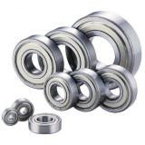 China Supplier OEM Punched Outer Ring Needle Roller Bearing HK1512 HK1612 HK1614 HK1616 HK1617