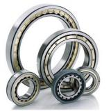 Truck Wheel Bearing 30215 30216 32310 33209 32218 32219 32220 Tapered Roller Bearing